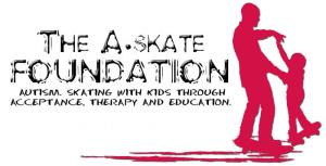 A-Skate Foundation